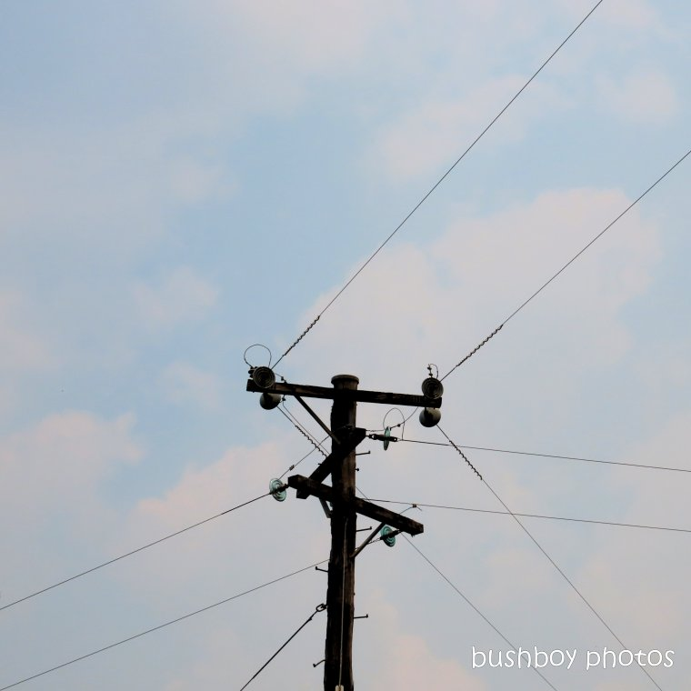 191018_blog_challenge_square_lines_power_pole