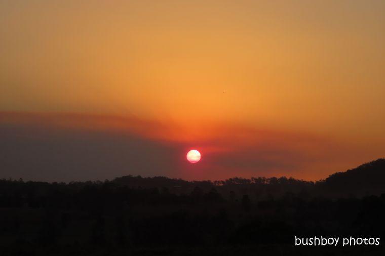 191021_blog_challenge_layered_sunset1_red