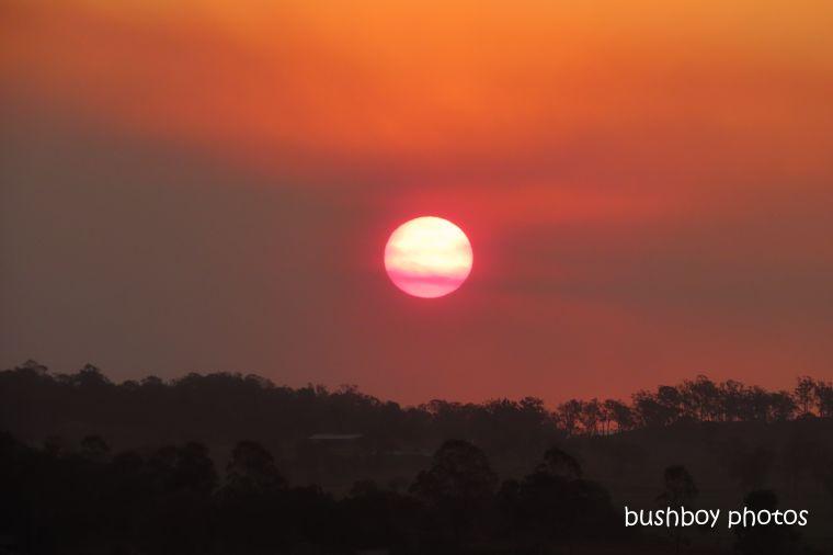 191021_blog_challenge_layered_sunset2_red