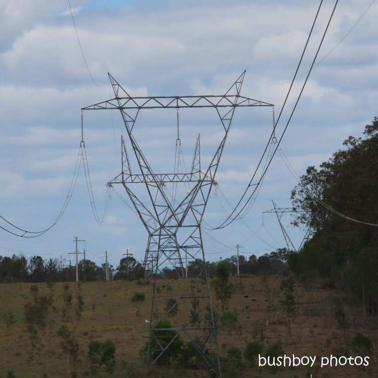 191022_blog_challenge_square_lines_power_tower (1)