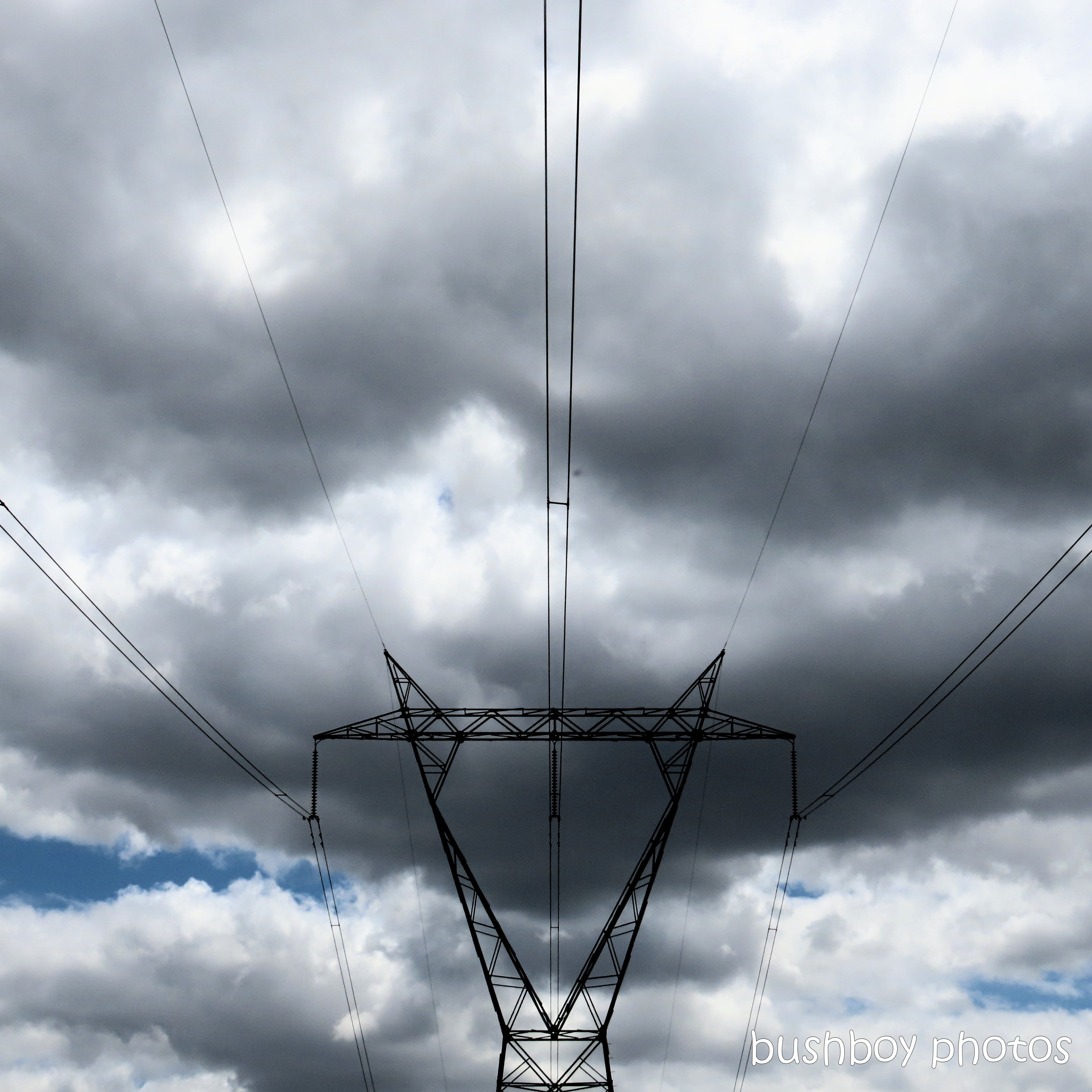 191022_blog_challenge_square_lines_power_tower (2)