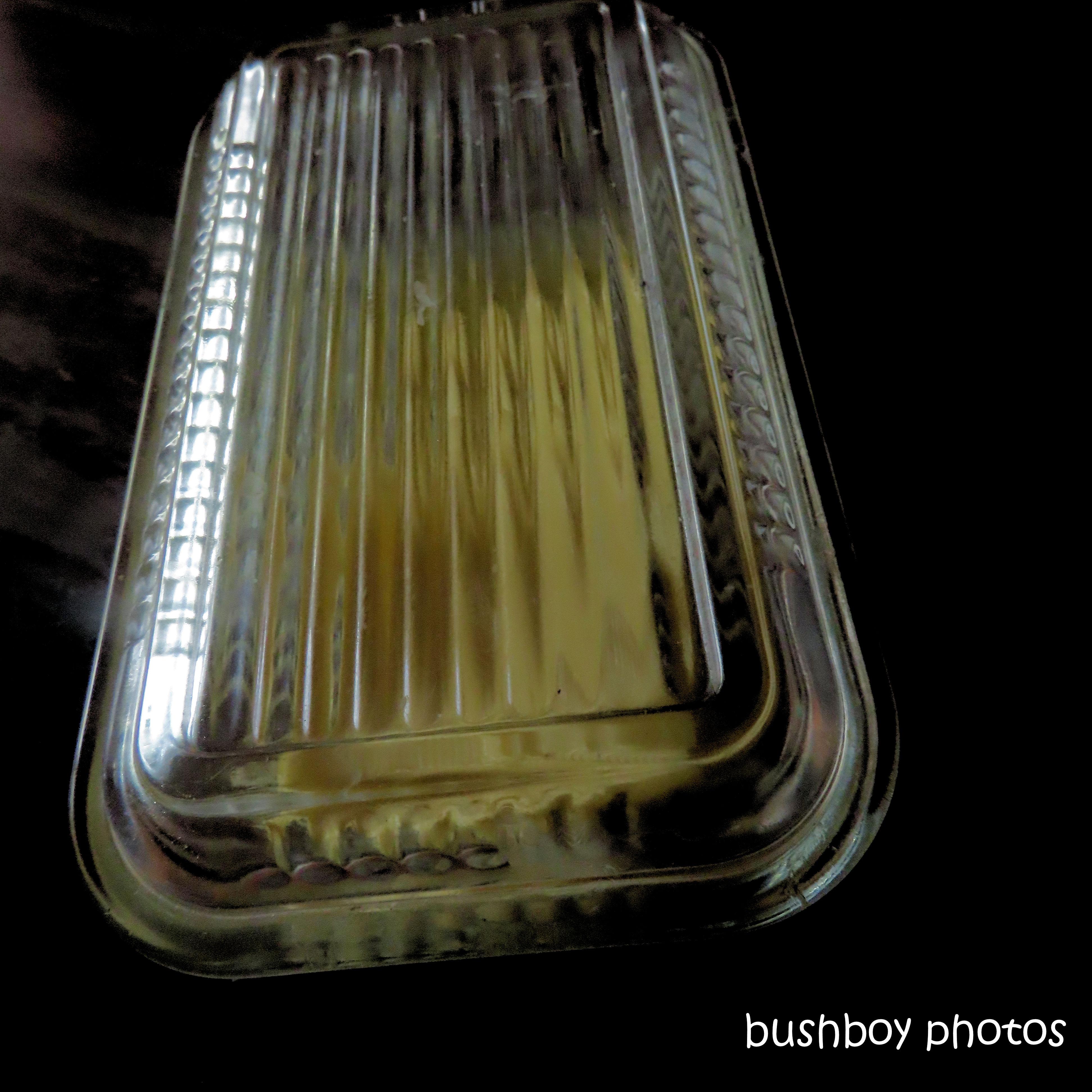 191023_blog_challenge_butter_breakfast_dish