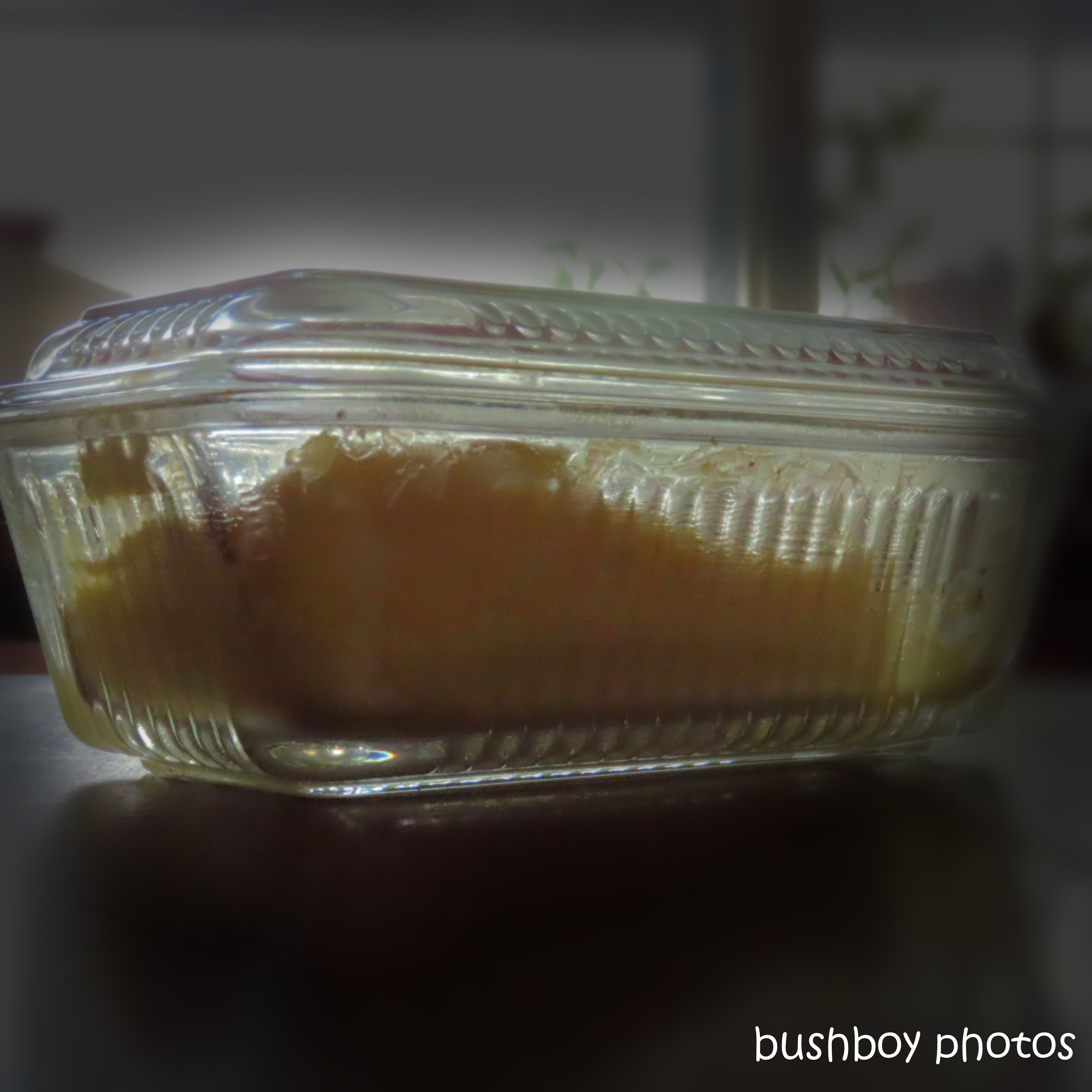 191023_blog_challenge_butter_breakfast_dish1