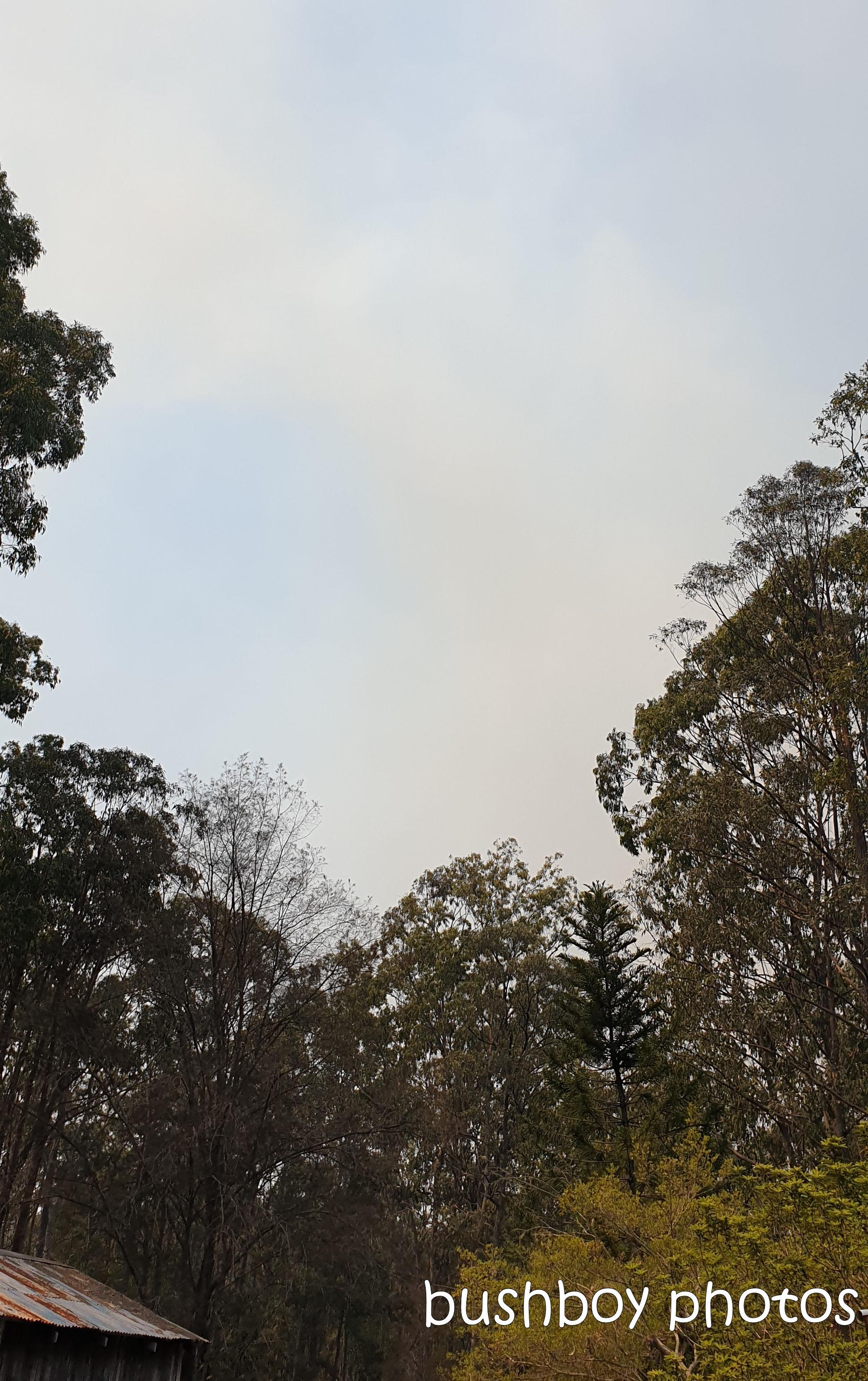 fire3_smoke_named_home_jackadgery_oct 2019