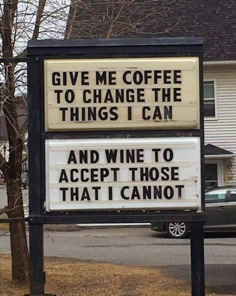 sign_coffee_wine