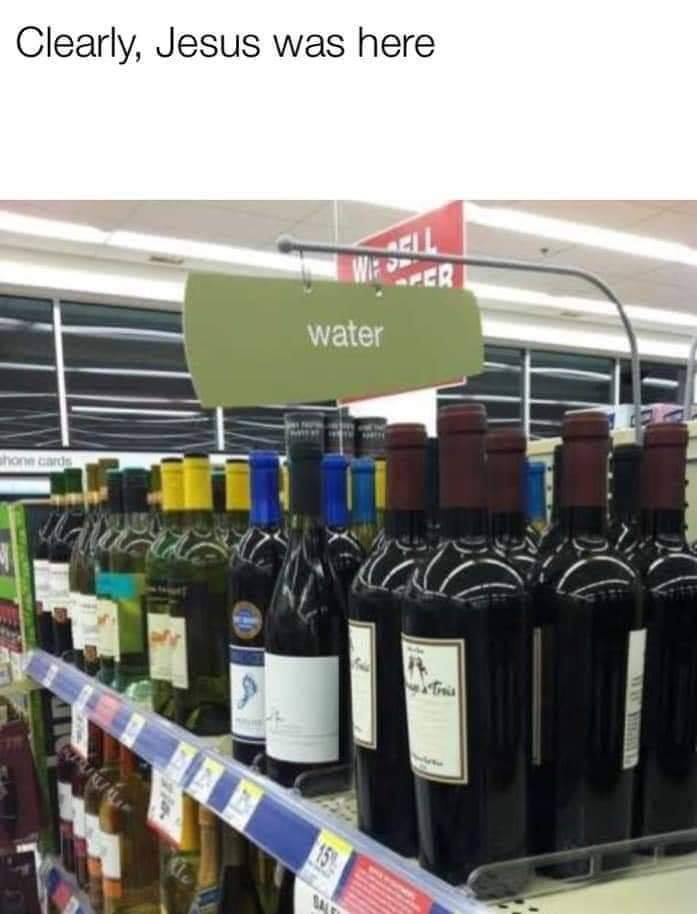 sign_water_jesus