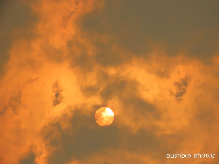 sun1_clouds_smoke_fire_named_home_jackadgery_oct 2019