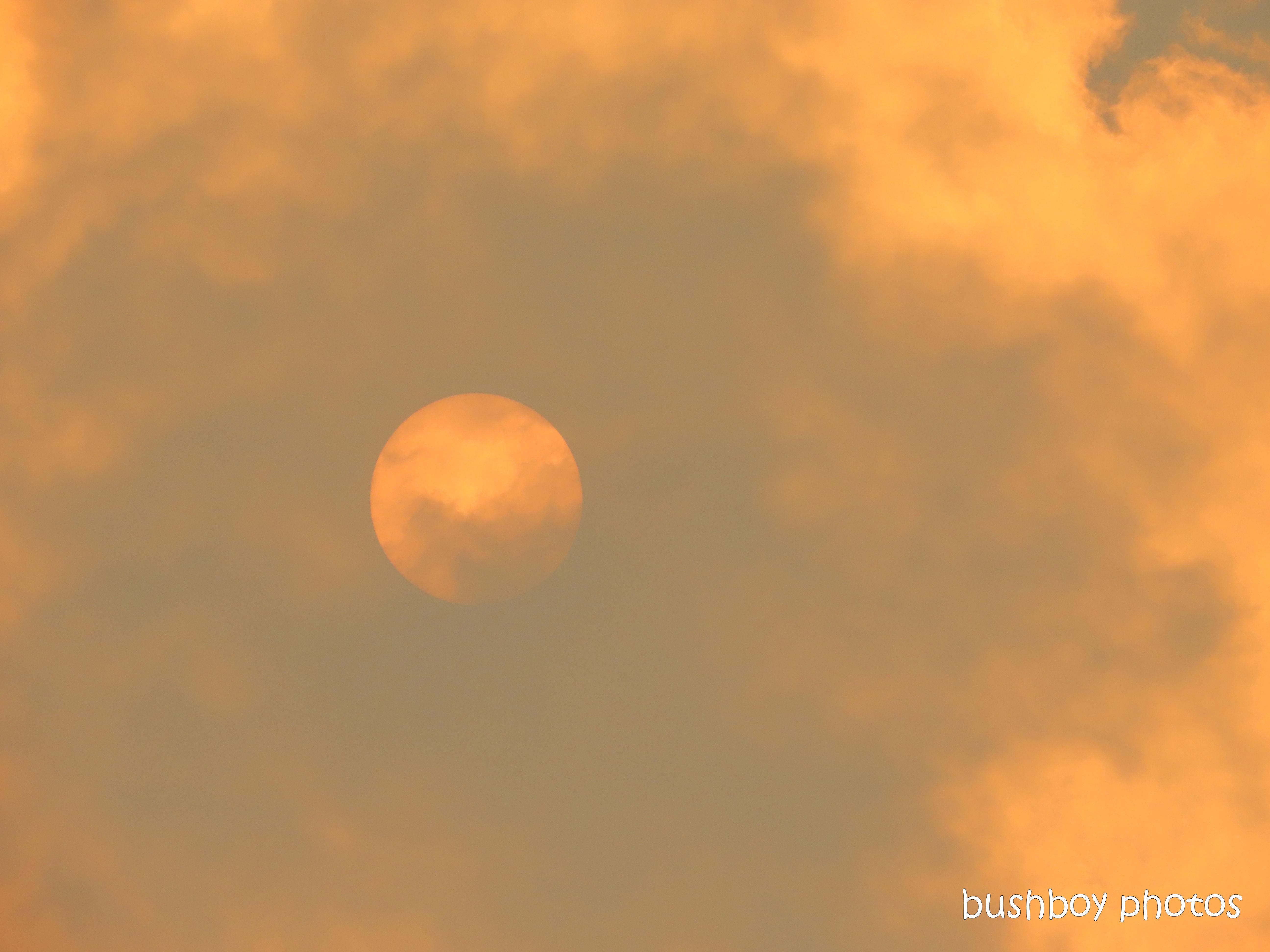 sun2_clouds_smoke_fire_named_home_jackadgery_oct 2019