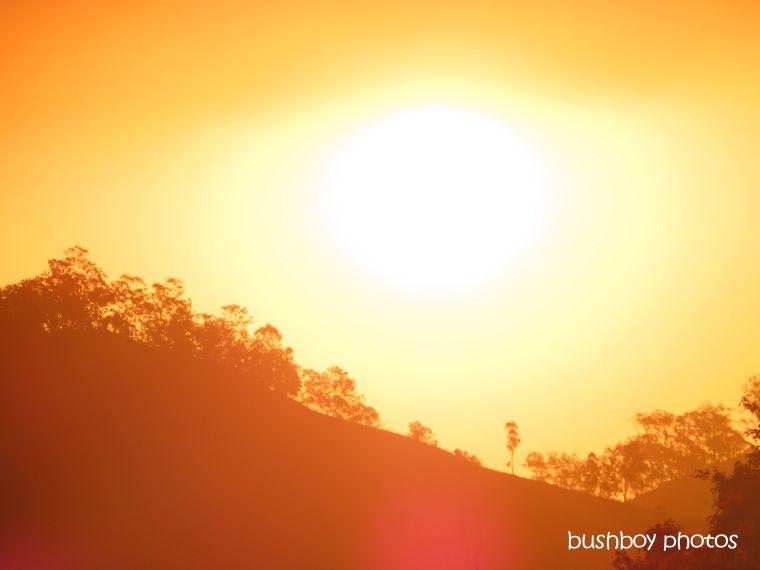 sunset_fires_named_caniaba_sept 2019