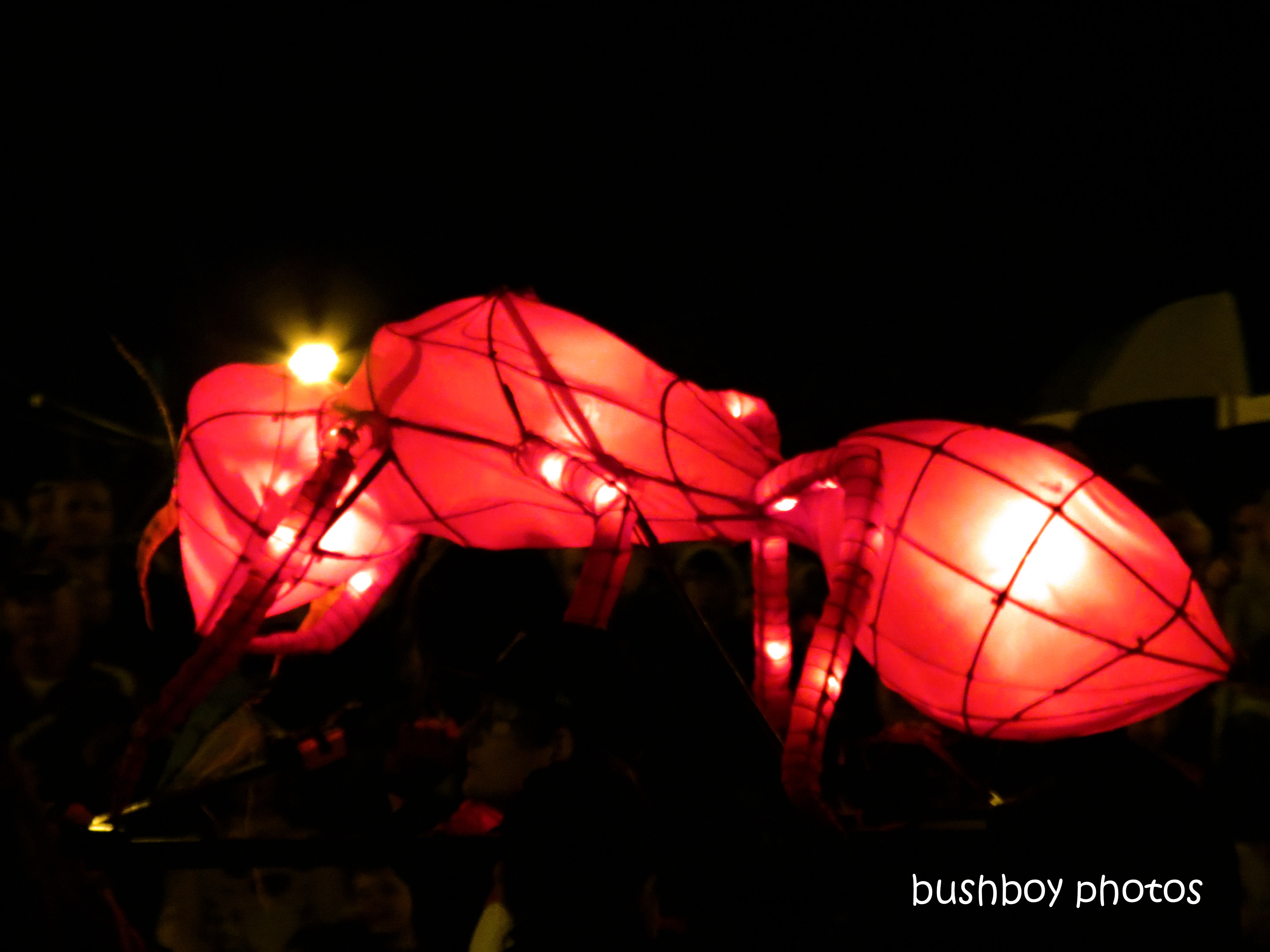 191120_blog_challenge_fantasy_red_lantern_lismore_bullant