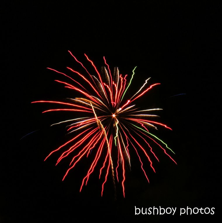 191120_blog_challenge_fantasy_red_lantern_lismore_fireworks1