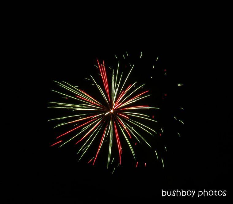 191120_blog_challenge_fantasy_red_lantern_lismore_fireworks2