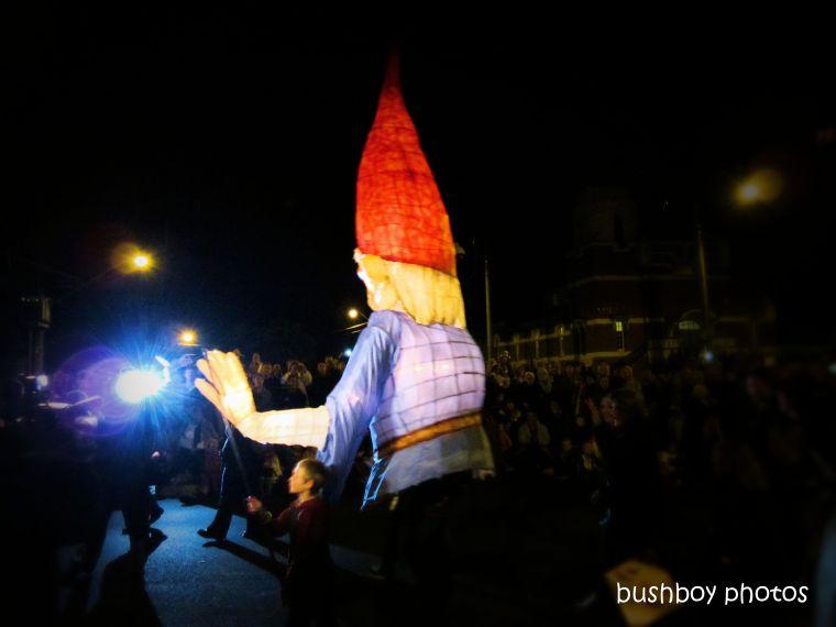 191120_blog_challenge_fantasy_red_lantern_lismore_gnome
