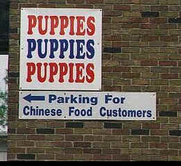 sign_chinese_dogs