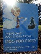 sign_dog_poo