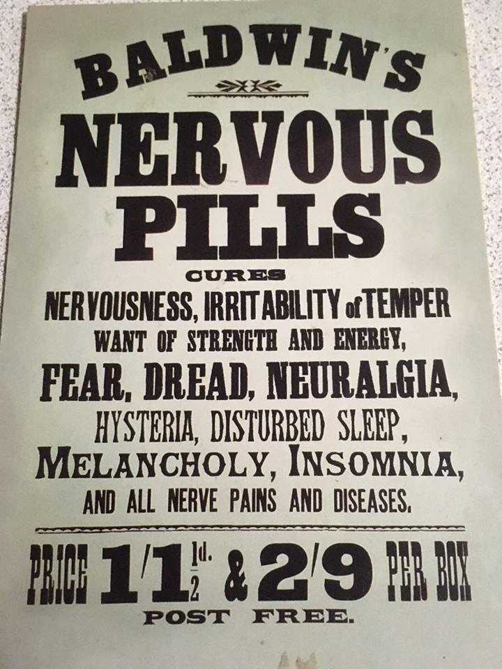 sign_pills