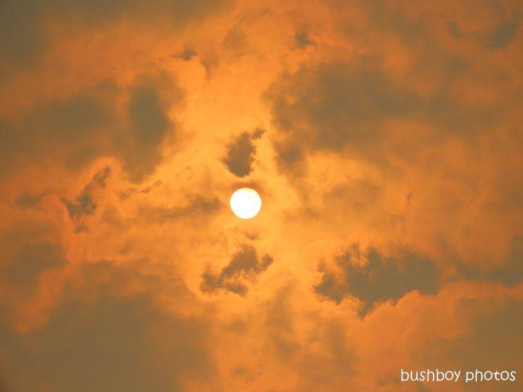 sun_fire_sky_smoke_named_home_jackadgery_oct 2019