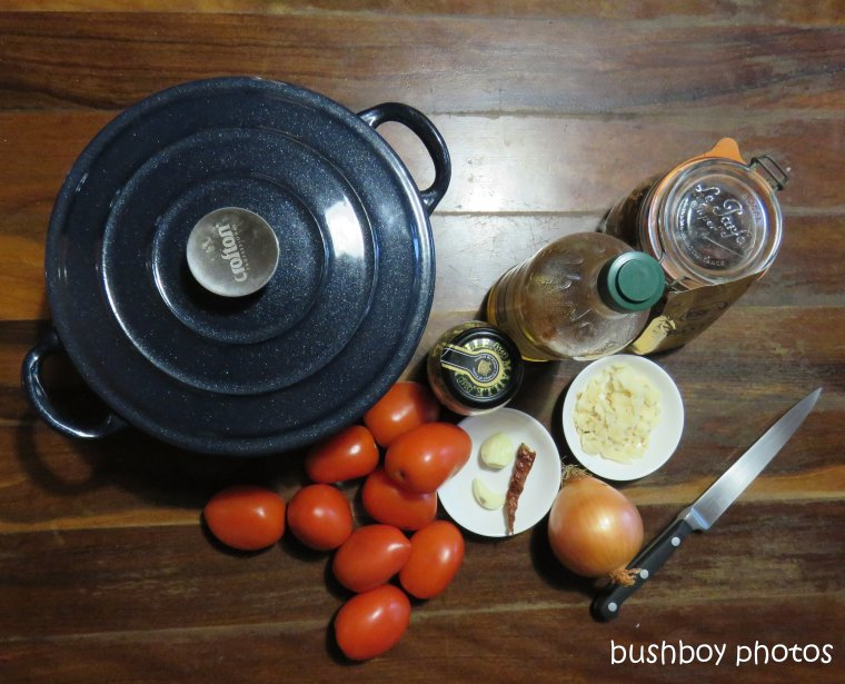 tomato relish_ingredients_june 2018 (5)