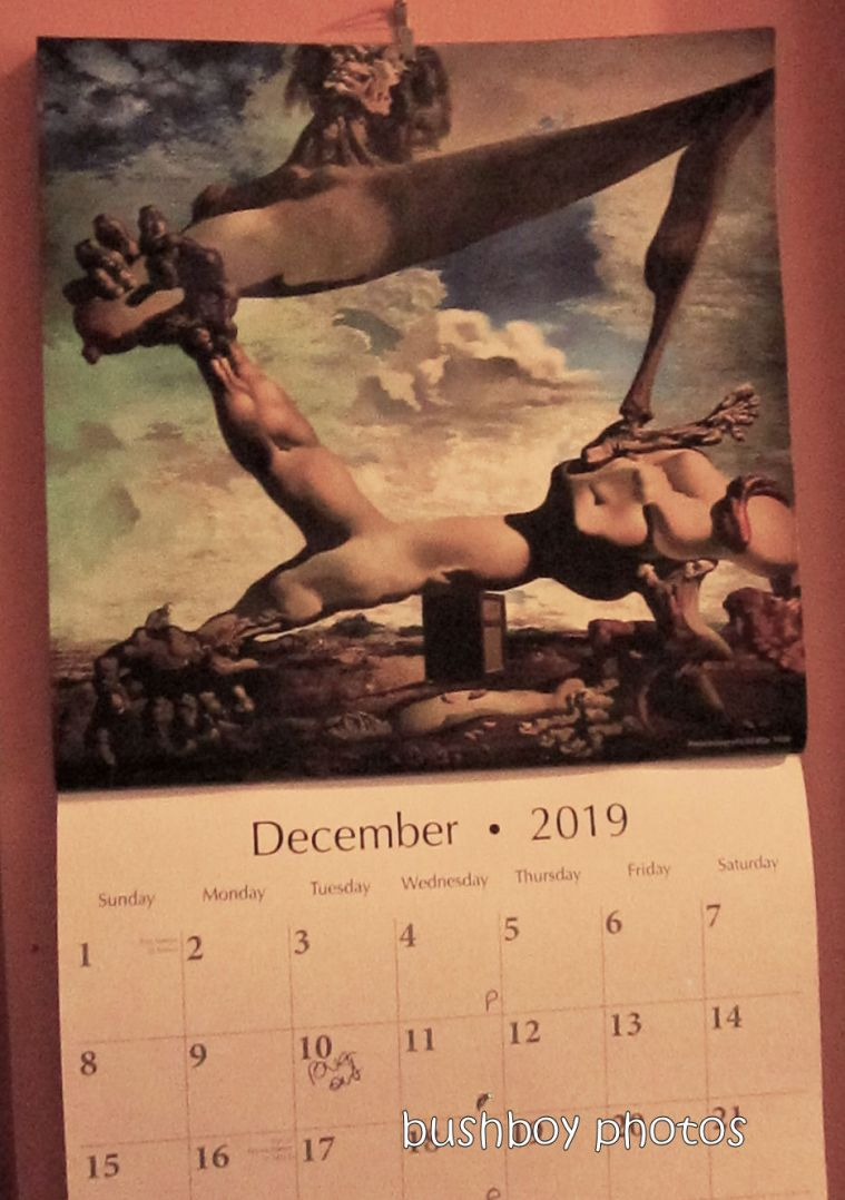 191202_blog_challenge_calendar_dali_art