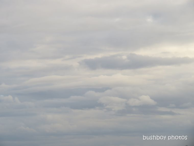 191229_blog_challenge_clouds_muted