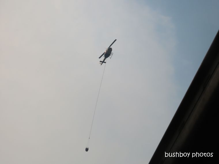helicopter_bucket_fires_named_home_jackadgery_nov 2019