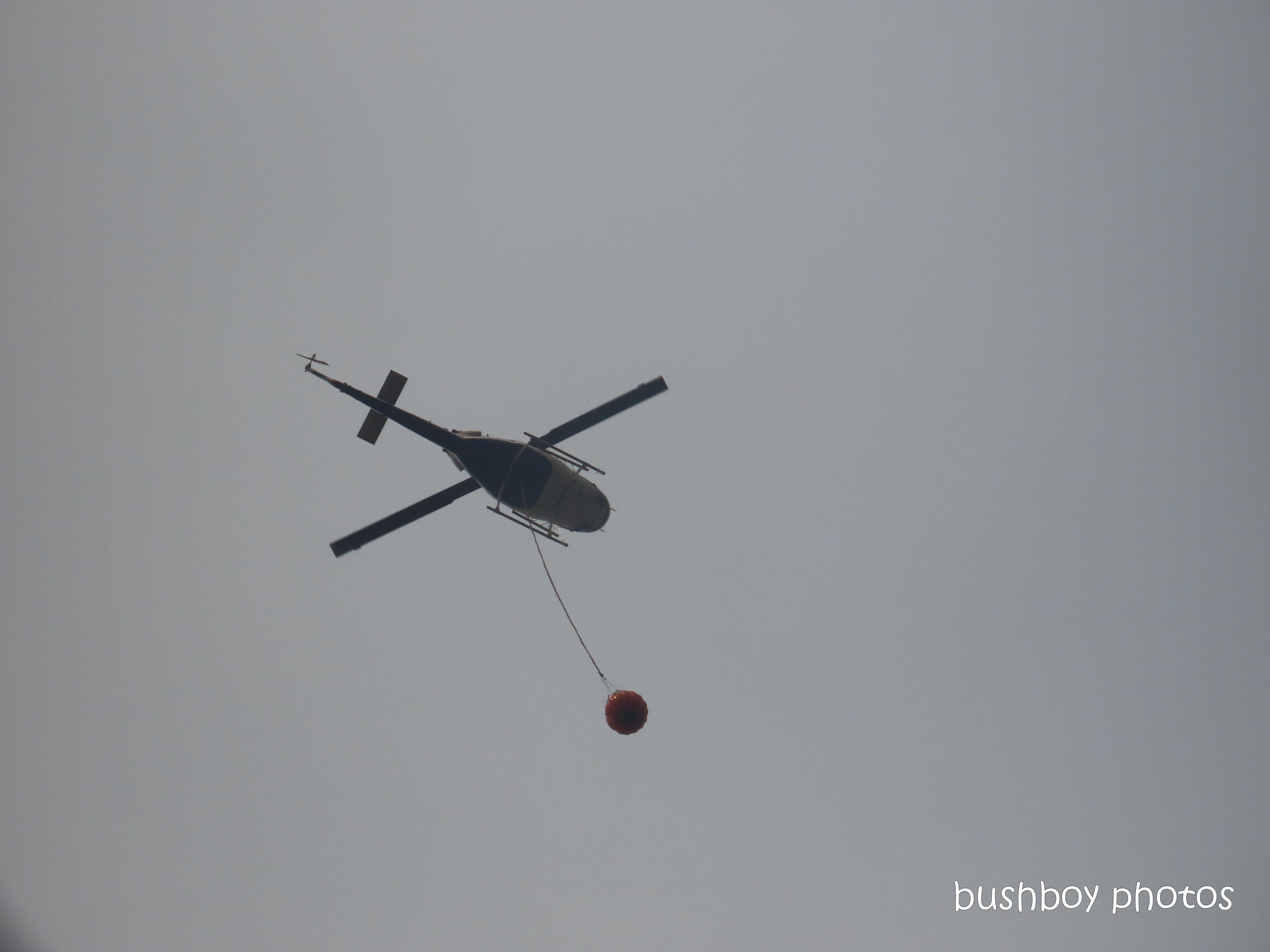 helicopter_close_durranbah_blog_fire_post_dec 2019