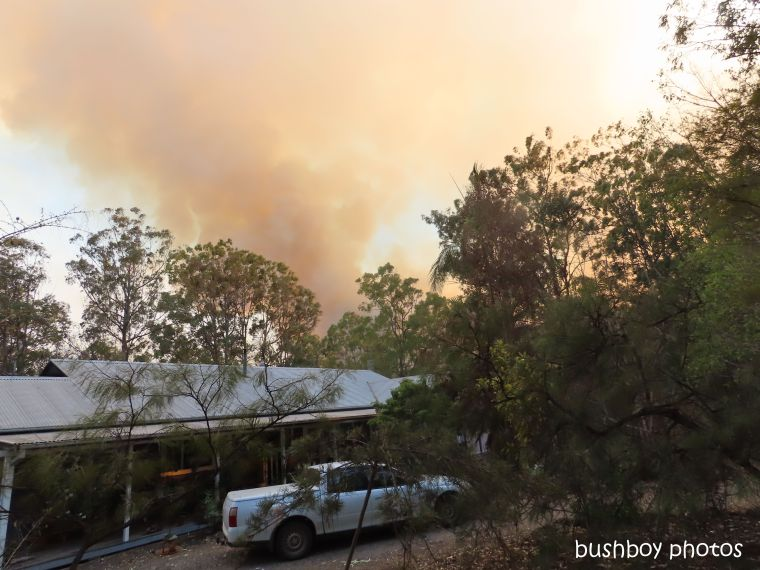 smoke_house_close_durranbah_blog_fire_post_dec 2019