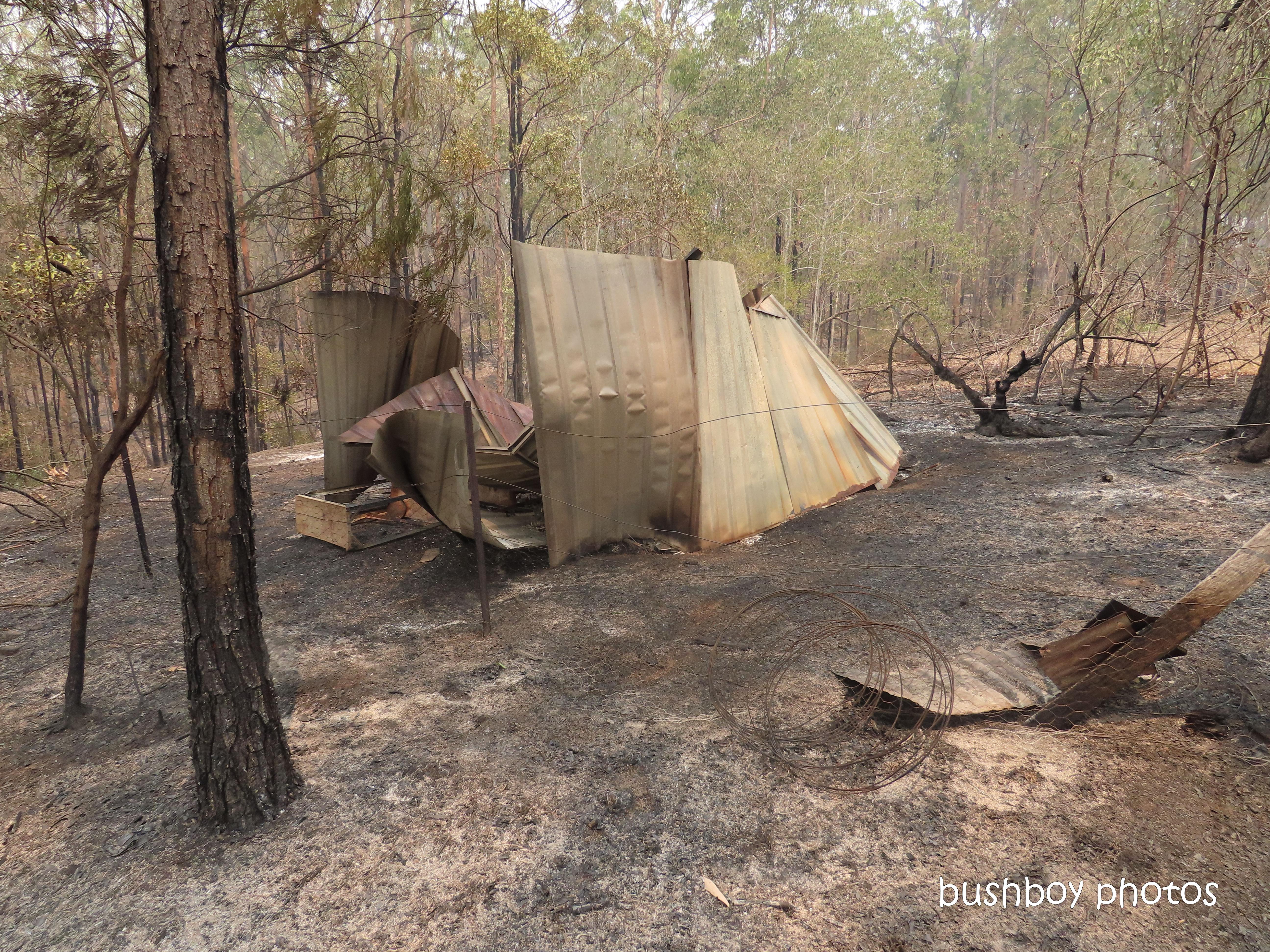 tin_shed_burnt_durranbah_blog_fire_post_dec 2019