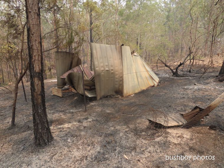 tin_shed_burnt_durranbah_blog_fire_post_dec 2019