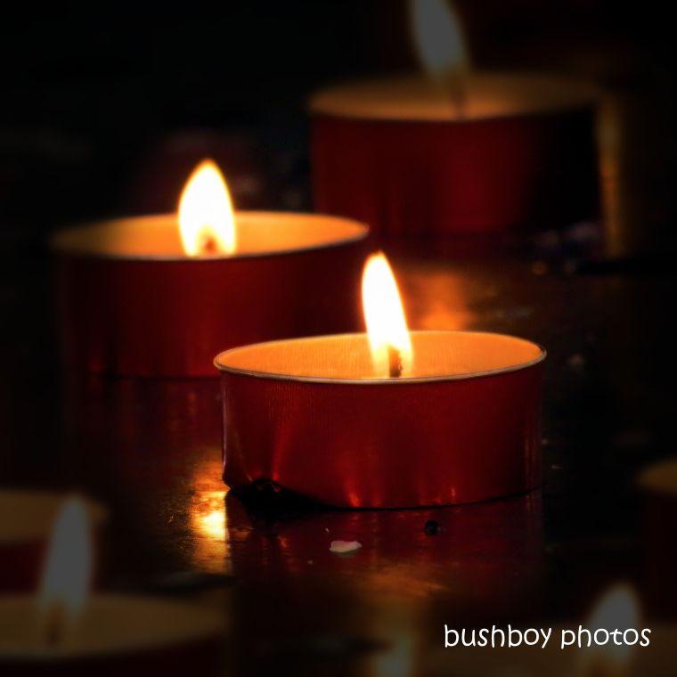 200101_blog challenge_light_candles_church_venice