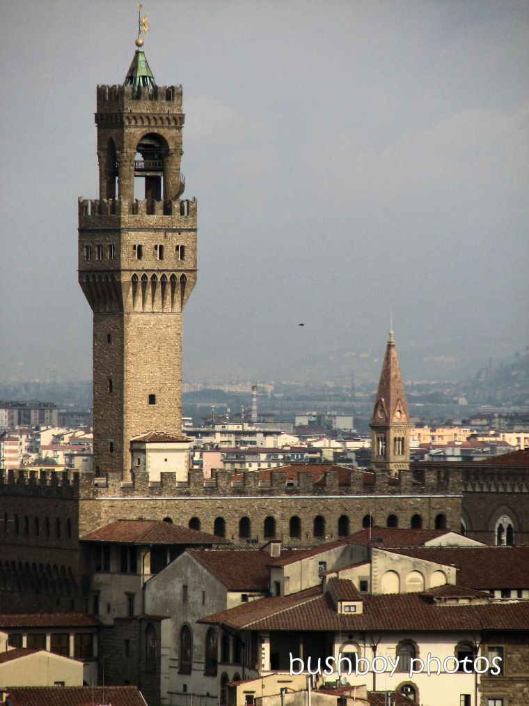 20200114_blog challenge_castles_florence_italy