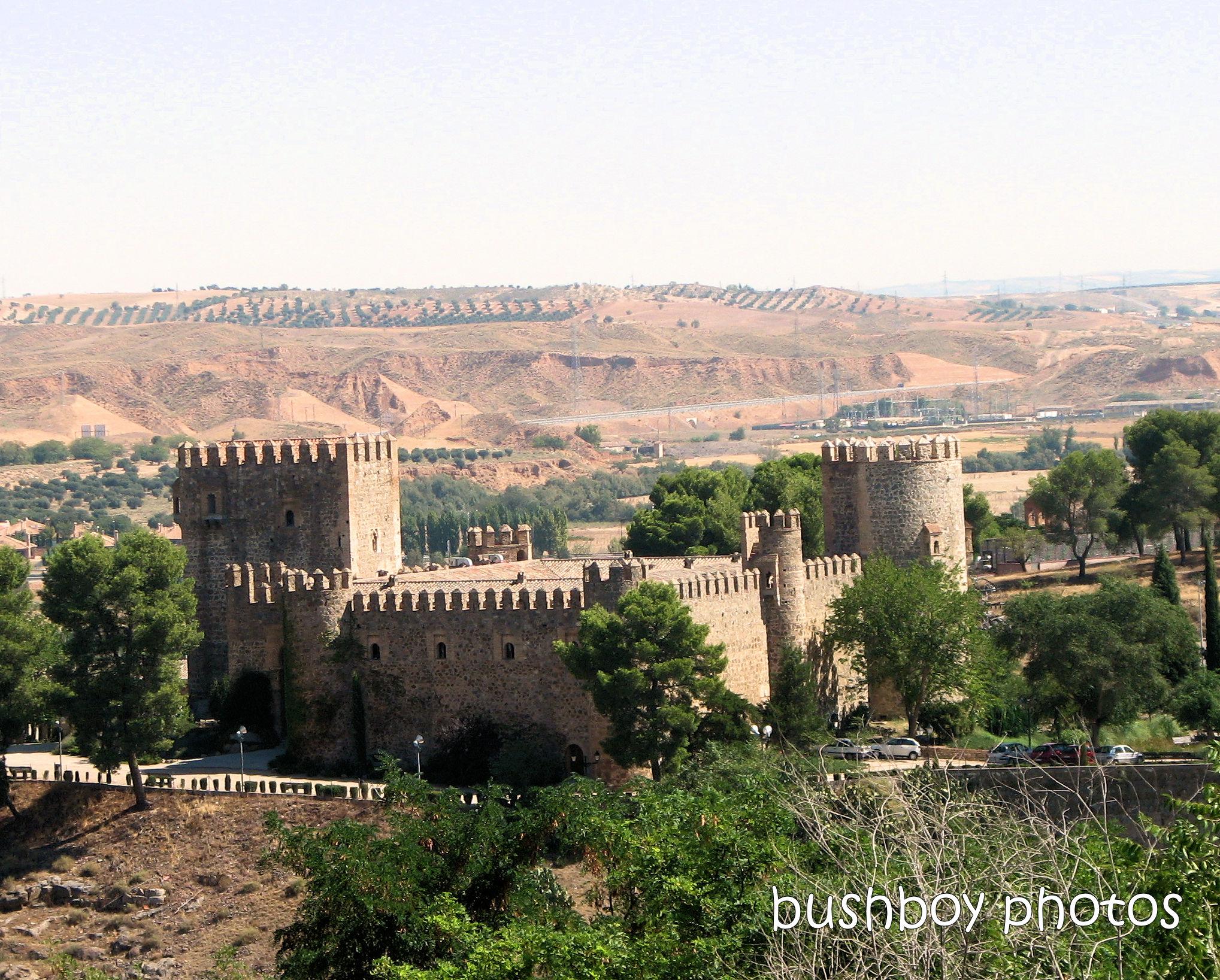 20200114_blog challenge_castles_toledo_spain