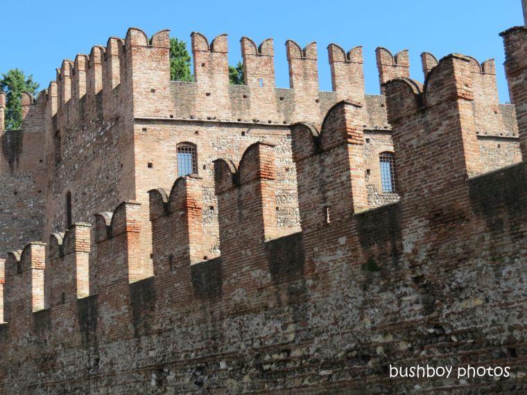 20200114_blog challenge_castles_verona_italy