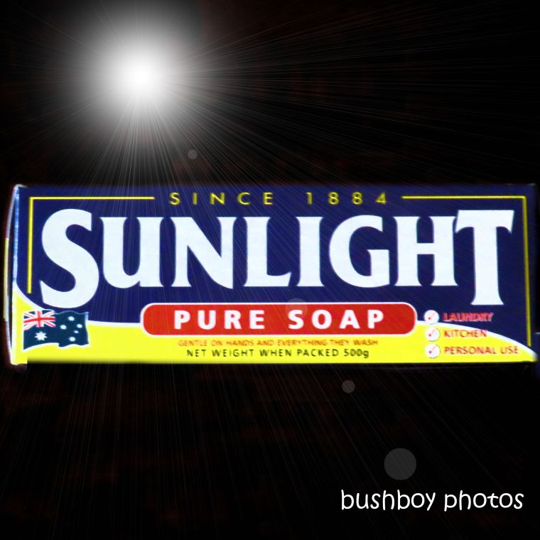 20200117_blog challenge_light_sunlight_soap