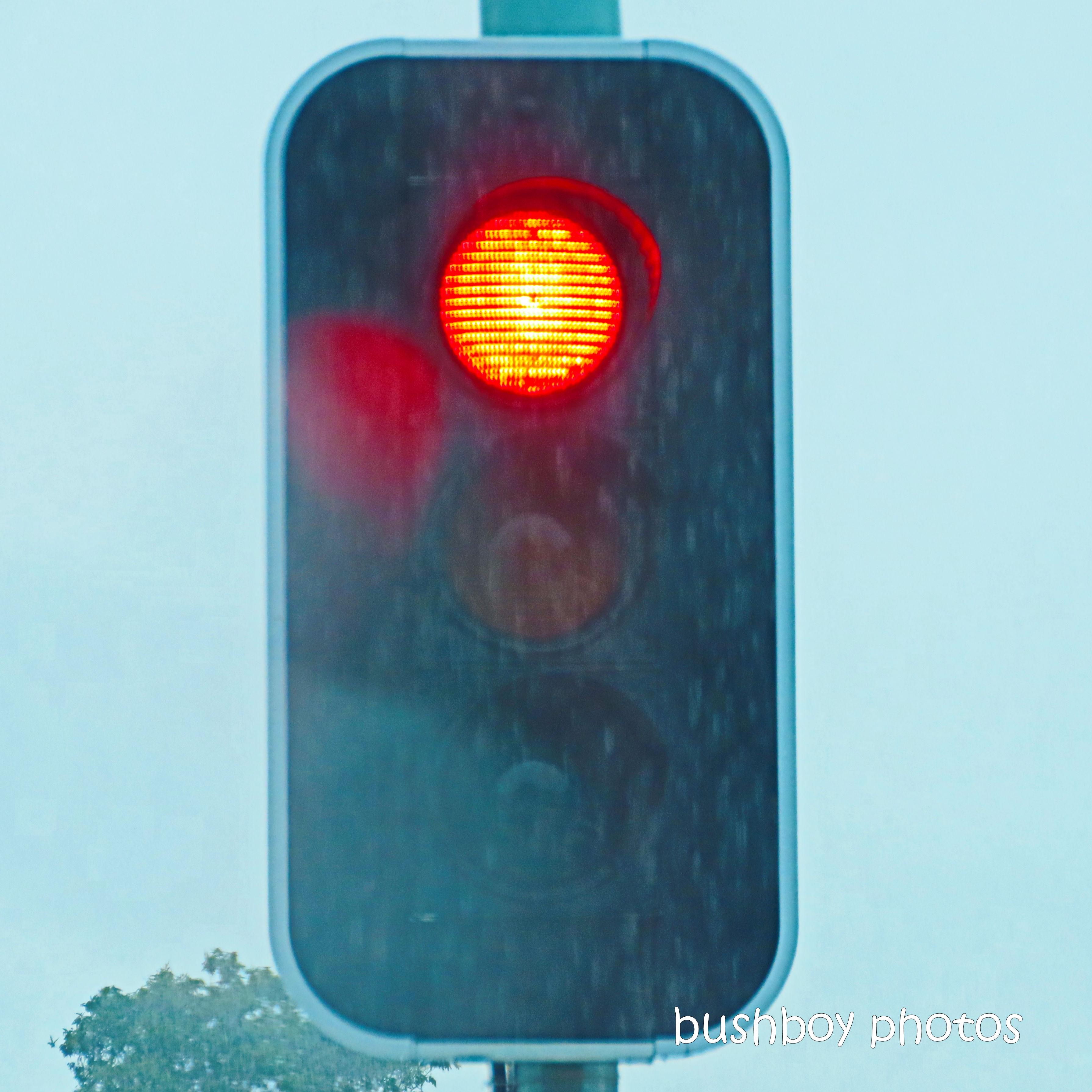 20200119_blog challenge_light_stop_light_red