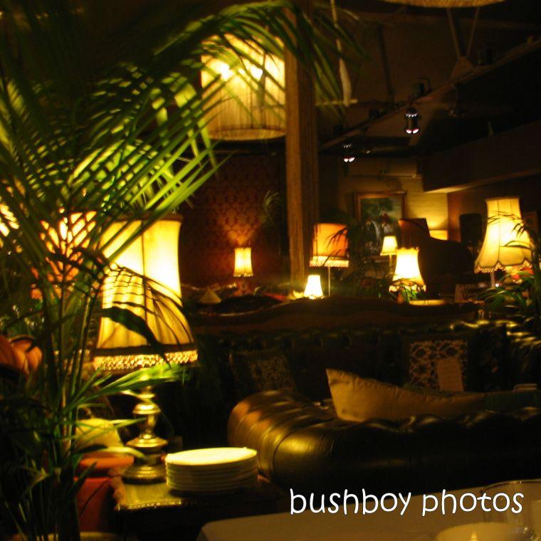20200129_blog challenge_light_lamps_sydney