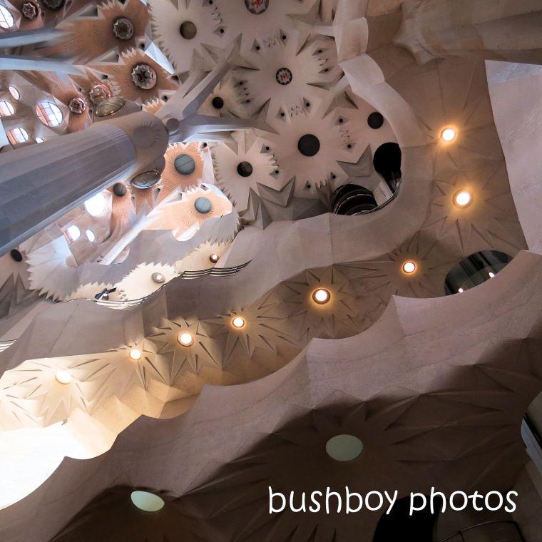 20200130_blog challenge_light_ceiling_sagrada_barcelona