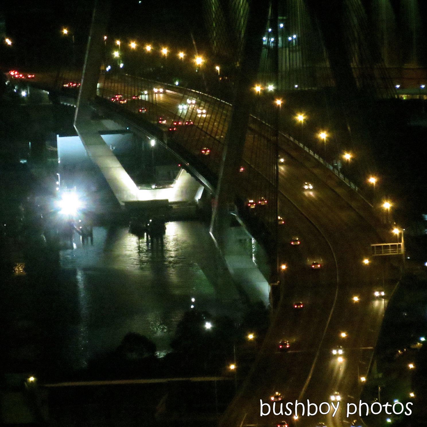 202001_blog challenge_light_red_lights_cars