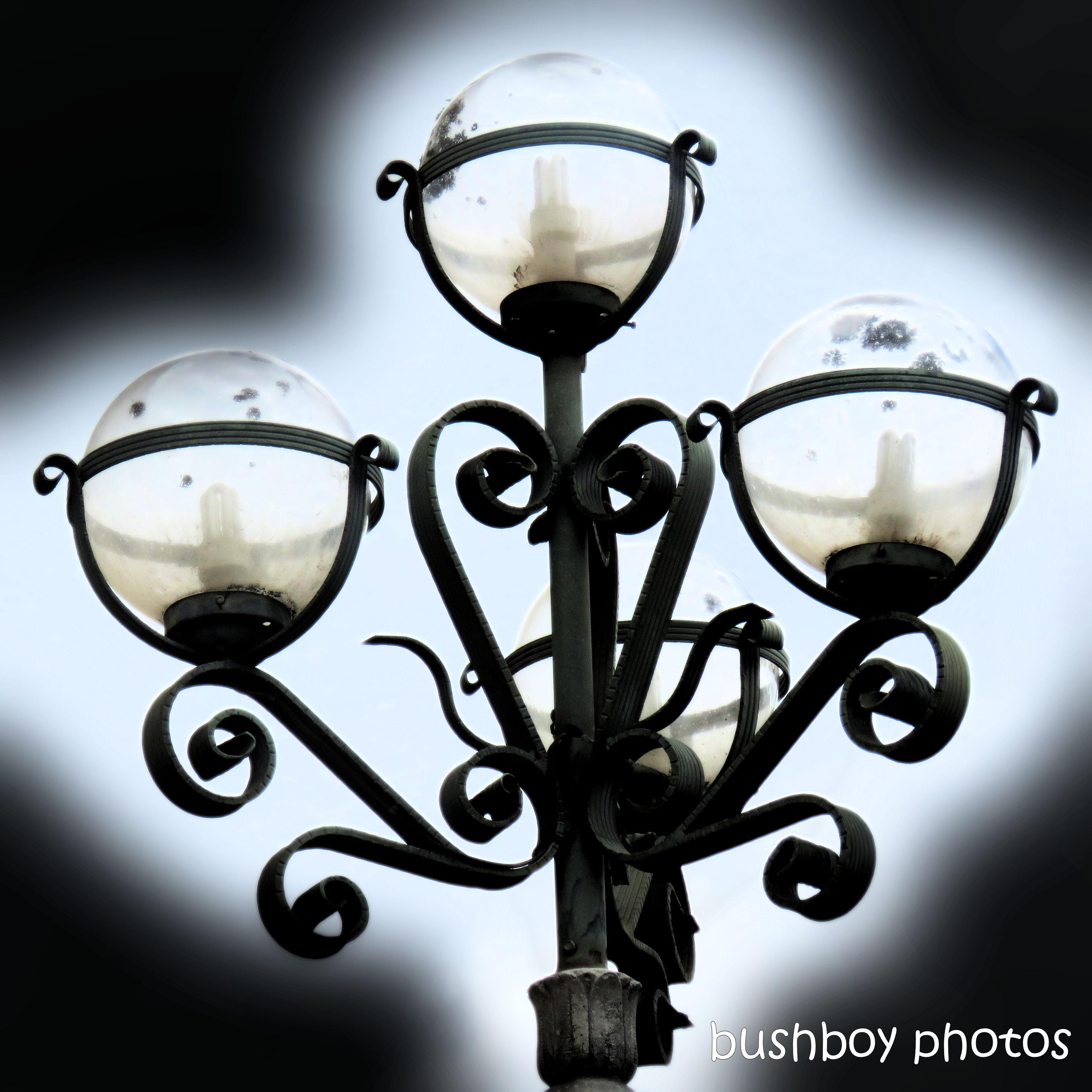 2020104_blog challenge_light_street light_toowoomba