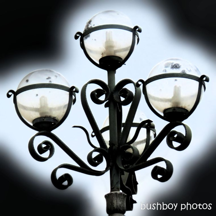 2020104_blog challenge_light_street light_toowoomba