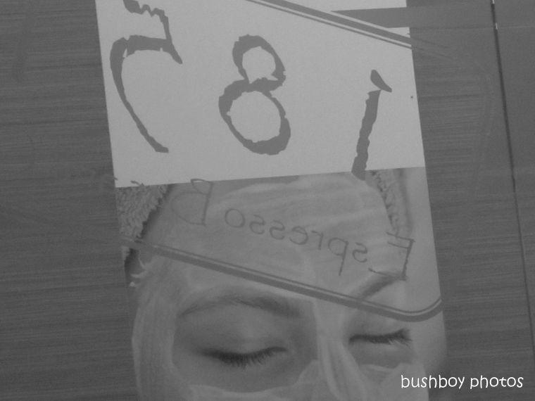 20200221_blog challenge_number_grafton010
