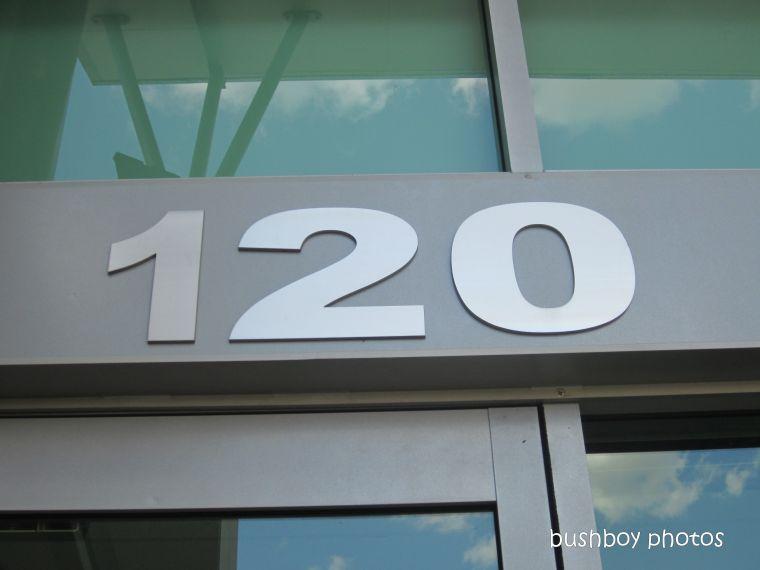 20200221_blog challenge_number_grafton3
