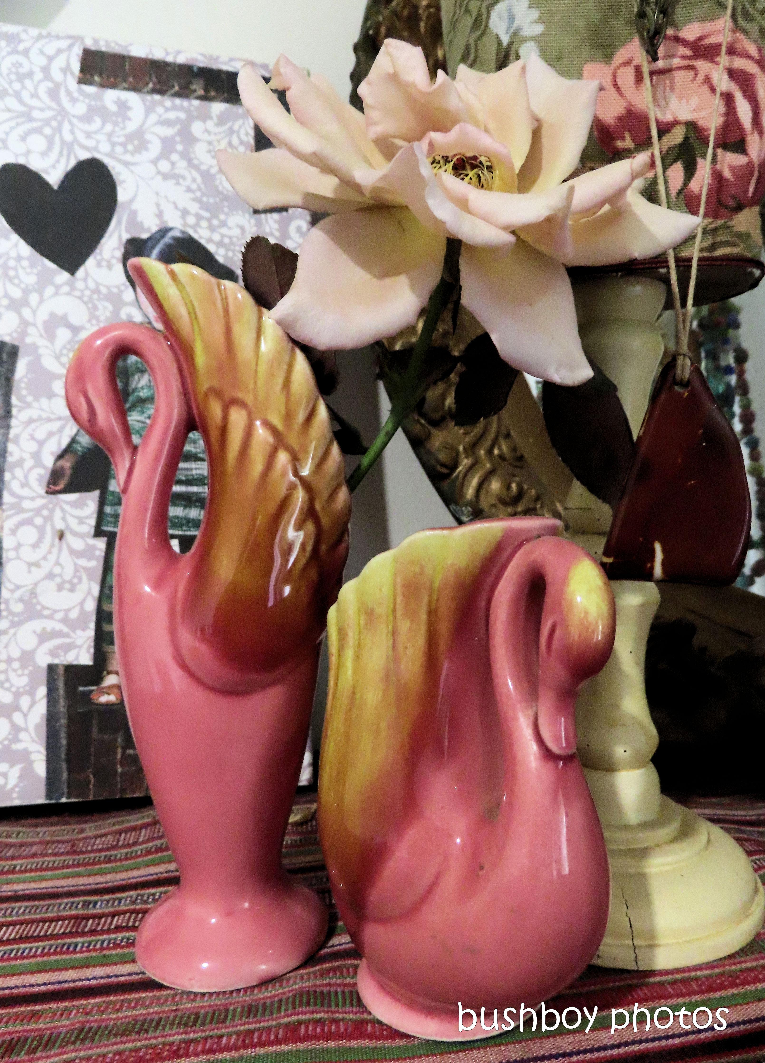 20200225_blog challenge_still life_swan vase_rose
