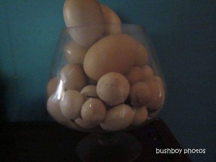 20200315_blog challenge_eggs_eggs2