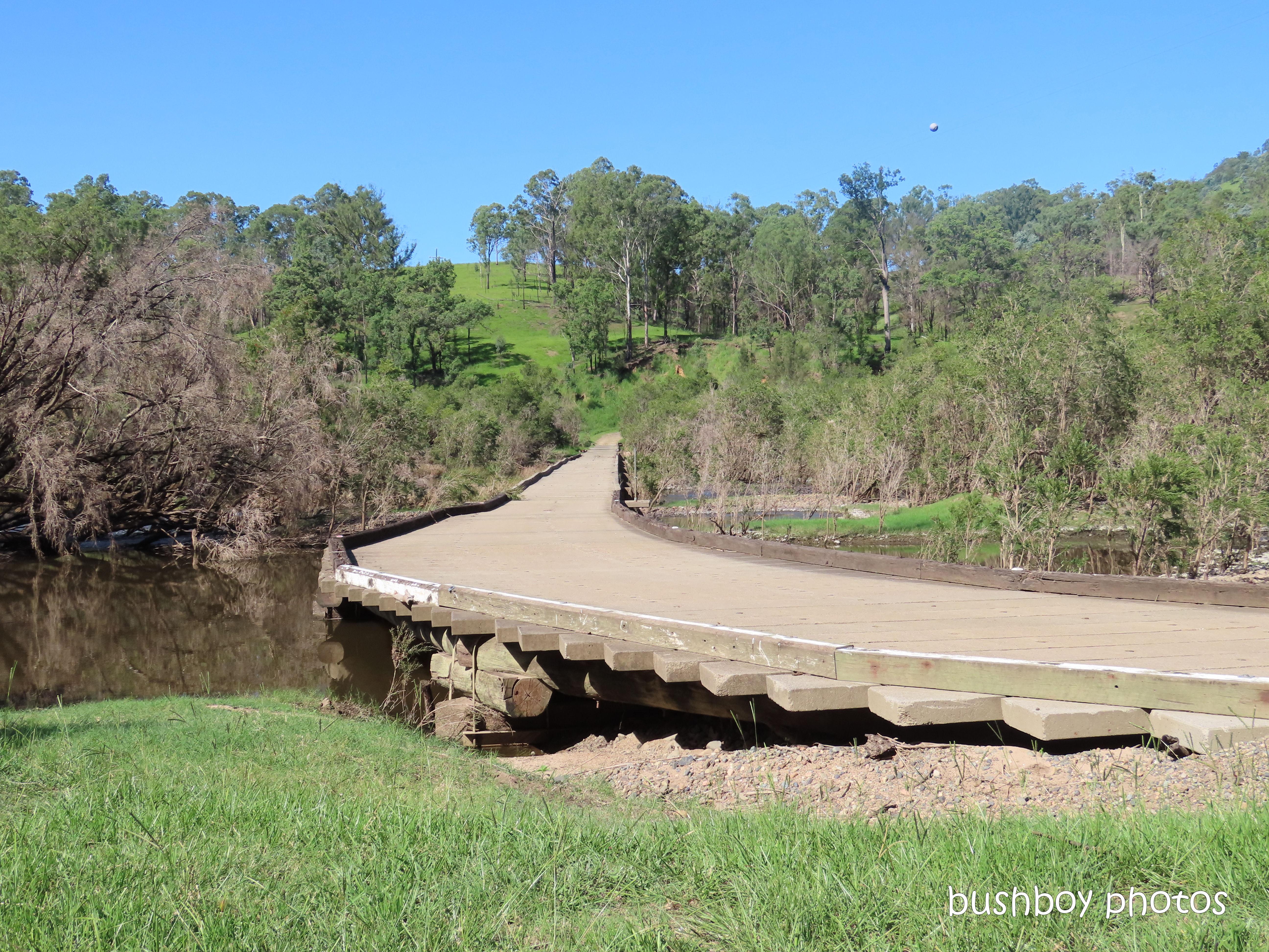 20200322_blog challenge_river_clarence river_carnham_bridge
