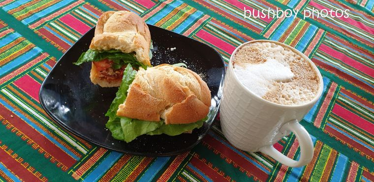 cafeathome_food_coffee_durranbah
