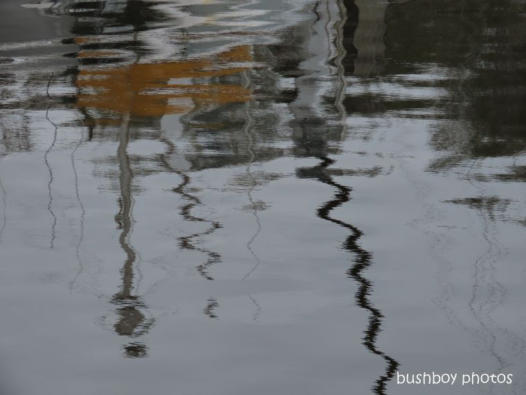reflection_boats_water_named_evans head_feb 2020