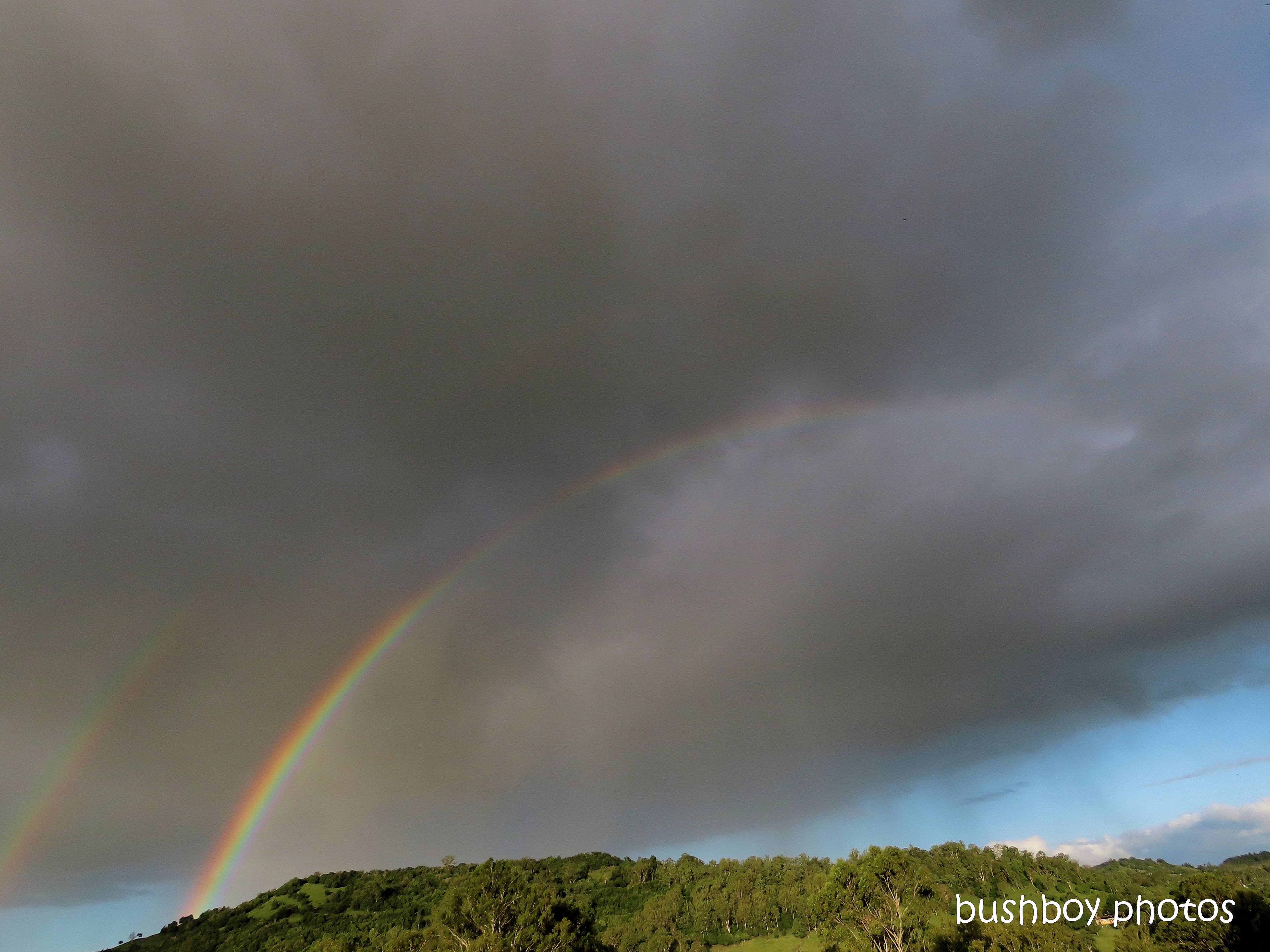 20200331_blog challenge_hope_rainbow