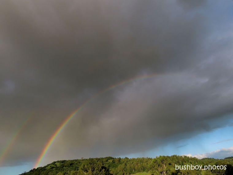 20200331_blog challenge_hope_rainbow