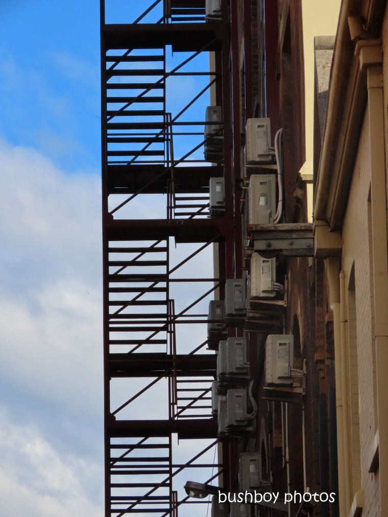 20200408_blog challenge_lines_stairs_tasmania